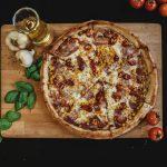 pizza tn