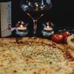 pizza trencin uni
