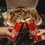 trencin pizza